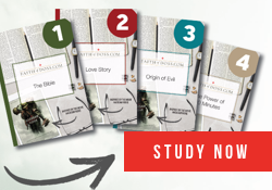 12 study guides related to desmond doss